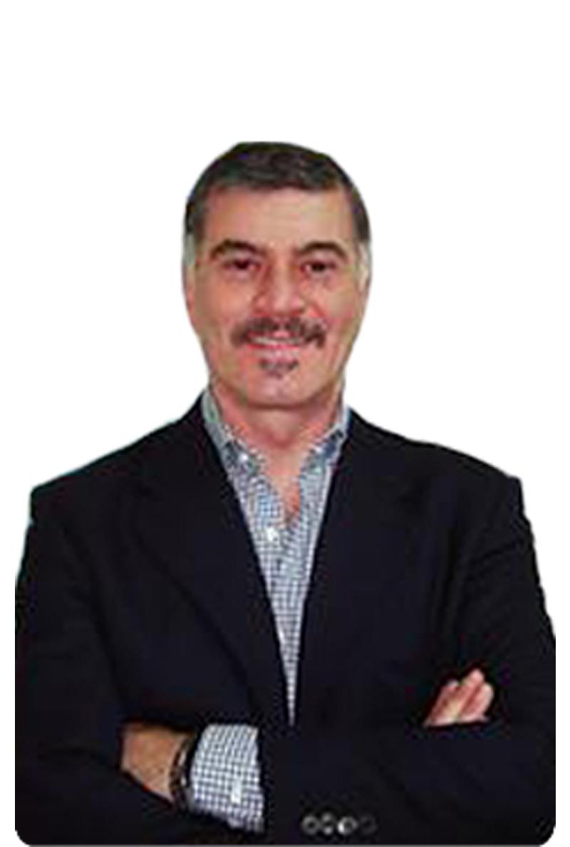 Francesco Erriquez