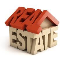 Il rilancio del settore immobiliare