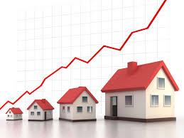 Il mercato immobiliare nel 2018