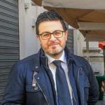 Tommaso De Angelis