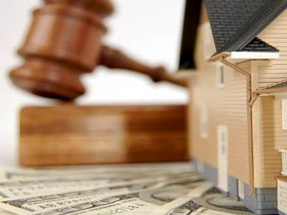 Come difendersi dal pignoramento immobiliare